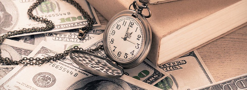 The 3 Fundamental Wealth-building Principles Which Have Stood the Test of Time (Part 1)